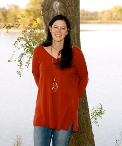 Dr. Elizabeth Prigge
